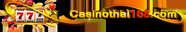 casinothai168